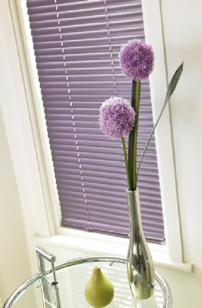 Chromalux Blinds - Enjoy our Site!